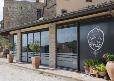 ristorante_0000s_0001__MG_1421