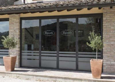 ristorante_0000s_0002__MG_1418