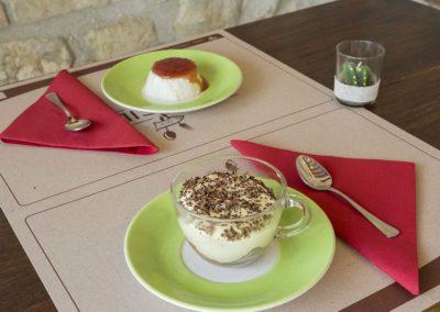 ristorante_0000s_0009__MG_1562