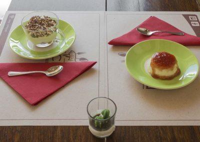 ristorante_0000s_0010__MG_1556