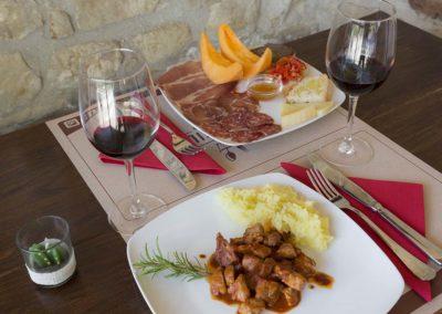 ristorante_0000s_0012__MG_1547