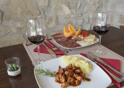 ristorante_0000s_0013__MG_1537