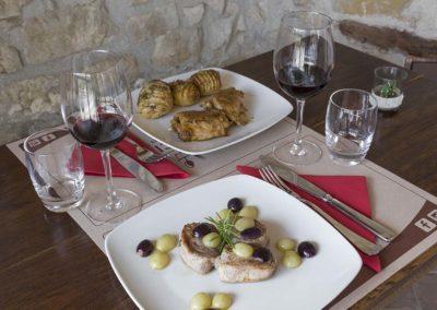 ristorante_0000s_0014__MG_1522