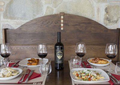 ristorante_0000s_0015__MG_1517