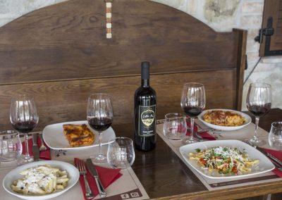 ristorante_0000s_0016__MG_1510