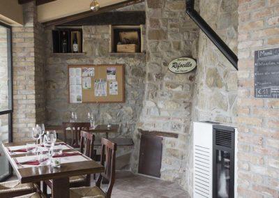 ristorante_0000s_0019__MG_1497