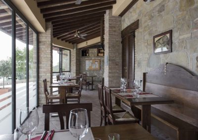 ristorante_0000s_0023__MG_1476